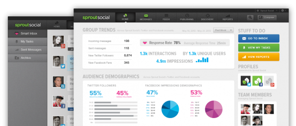 sprout-social-dashboard2