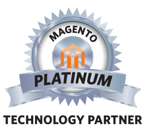 PlatinumTechPartnerBadge