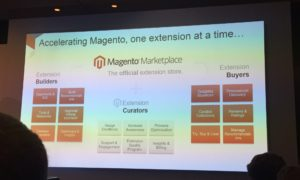 Magento Marketplace plans