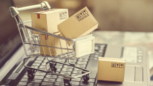 Consumer insights: abandoned cart strategy