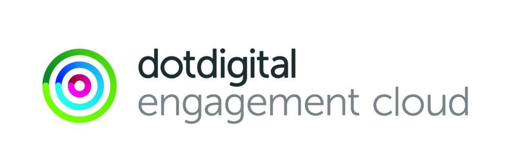 engagement cloud logo