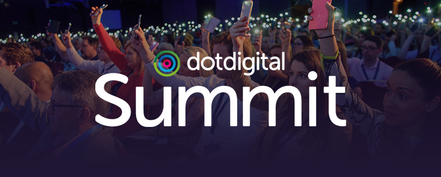 dotdigital blog