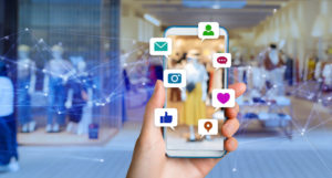 Personalization ecommerce expo