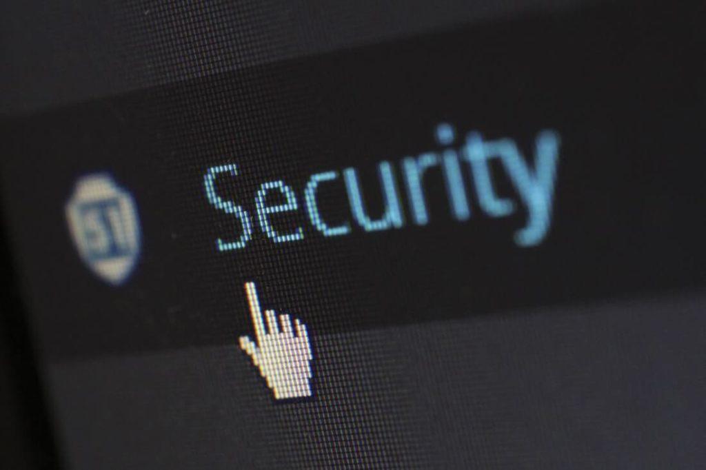 CPaas security
