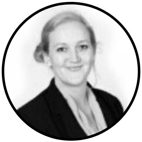 Beatrice Ellefson, Head of Customer Success APAC