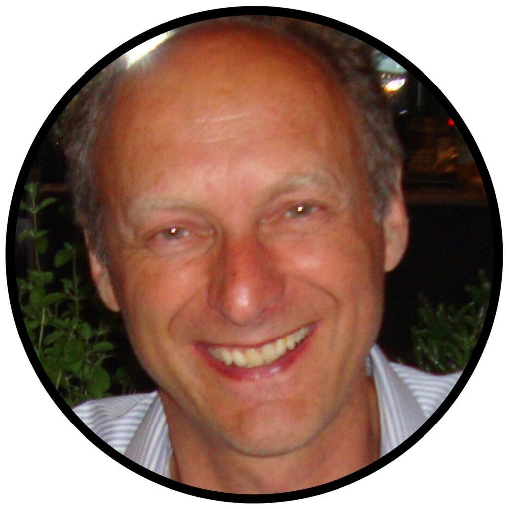 Tim Langford, VP Operations, CPaaS