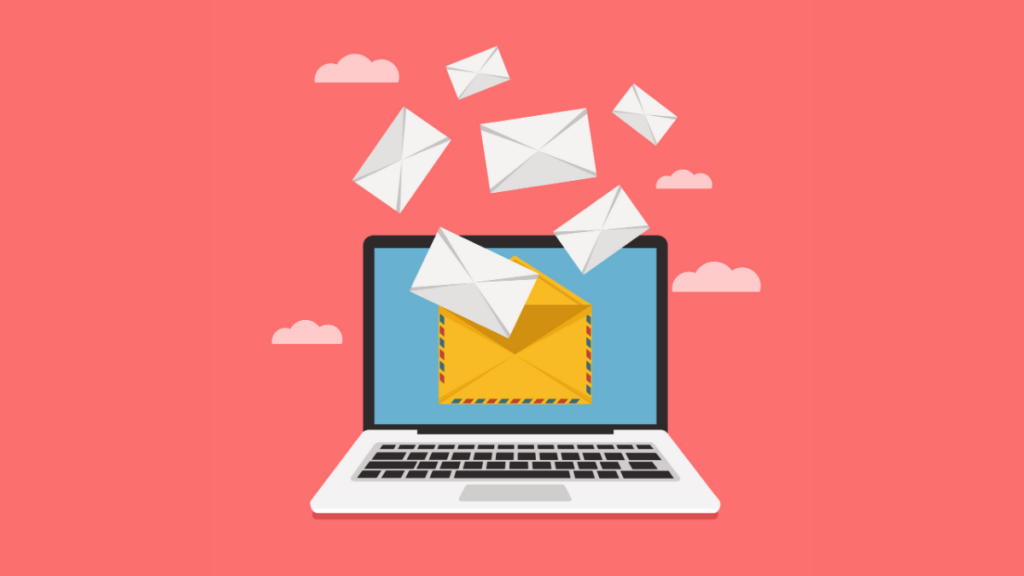 Email delivery improves with segmentation tactics