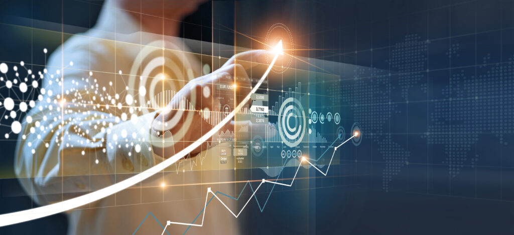 Drive results with marketing automation for financial services