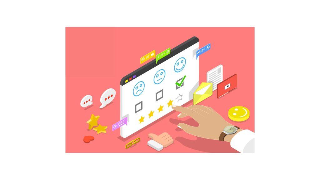 ecommerce customer expectations